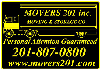 Movers 201