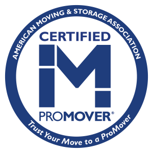 Promover Logo Movers 201